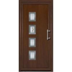 VRSAR HPL dverná výplň